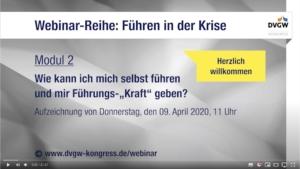 Fuehren-Krise-Modul-2-Titelbild