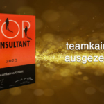 Blog-TopConsult