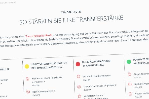 Transferstaerkemethode-ToDo-Liste