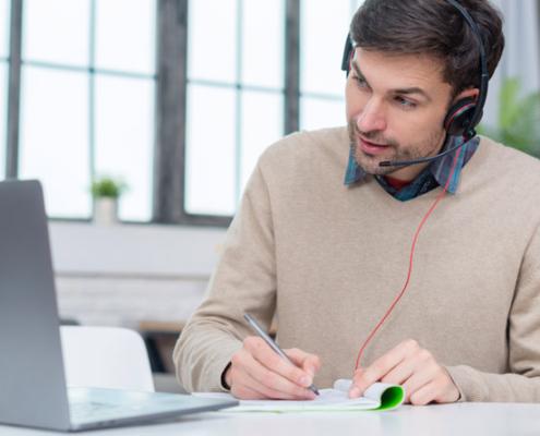 Sondermodul-2-Online-Kundenmeeting-2
