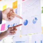 Tipps-Vorbereitung-Neukundenakquise-Sales-Excellence-Header
