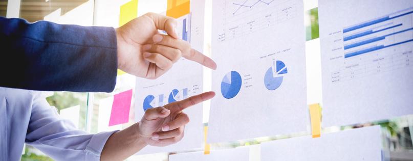 Aktivieren Sie Ihren Verkauf | Sales Excellence