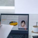 Online-Meetings effektiv und effizient gestalten | Future Leadership | Sales Excellence