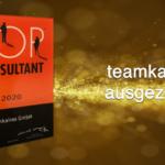 Top-Consultant-Auszeichnung-teamkairos