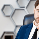 führen-neue-arbeitswelt-emotionen