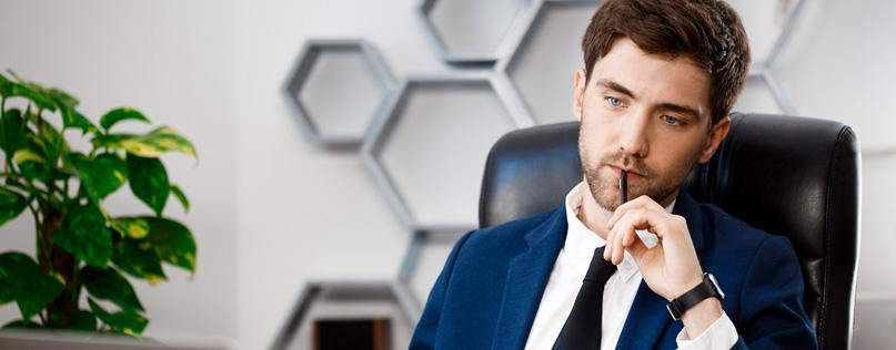 Führen in der neuen Arbeitswelt - Emotionen | Future Leadership