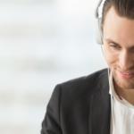Führen in der neuen Arbeitswelt - Kommunikation | Future Leadership