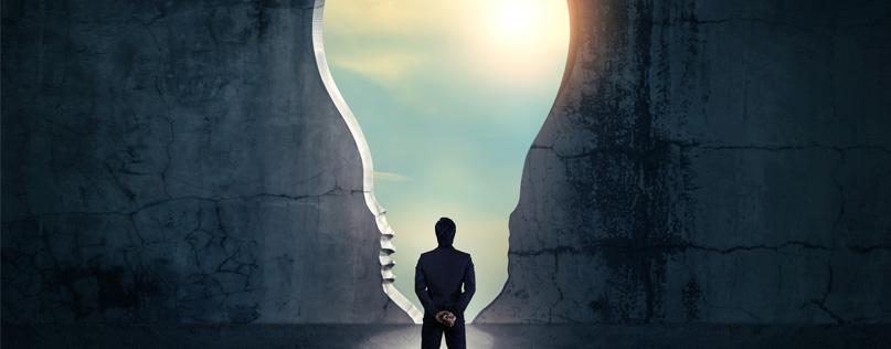 Führen in der neuen Arbeitswelt - Transformationale Führung | Future Leadership