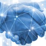 Führen in der neuen Arbeitswelt - Vertrauen | Future Leadership