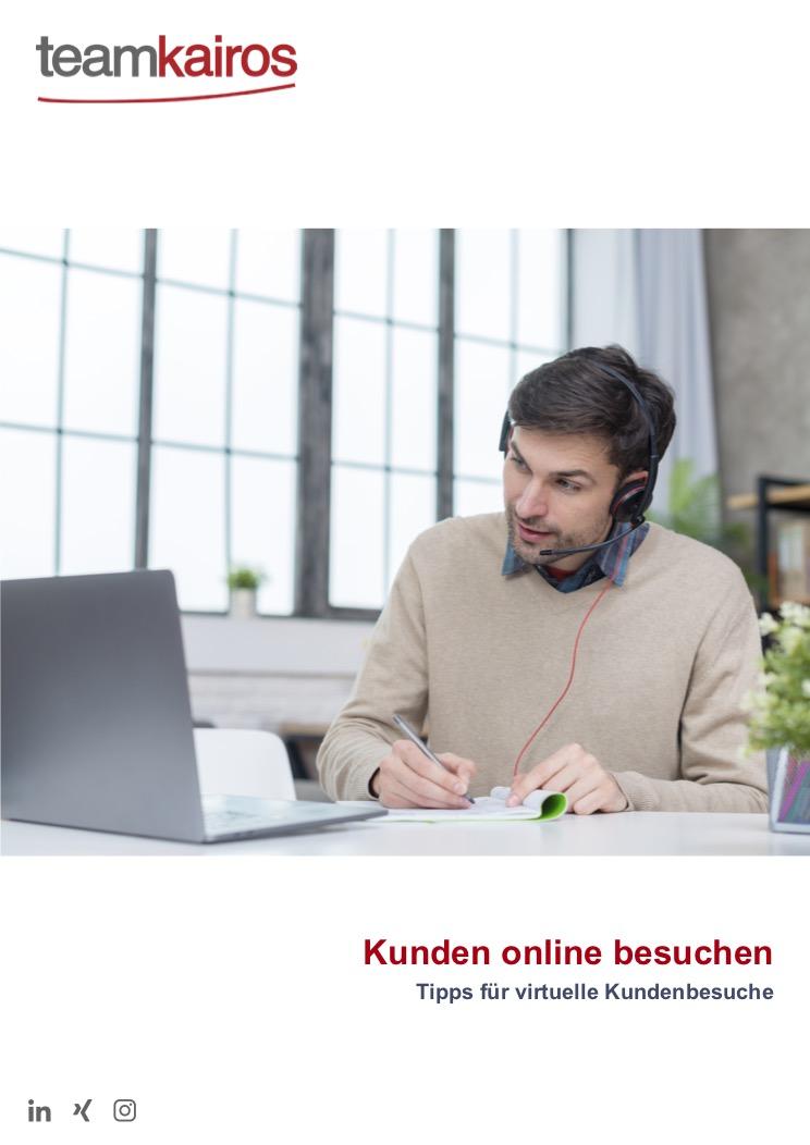 teamkairos-Kunden-online-besuchen-PDF-Titelbild