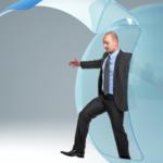 Führen in der neuen Arbeitswelt - Komfortzone | Future Leadership