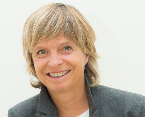 Gisa Orth-Haase