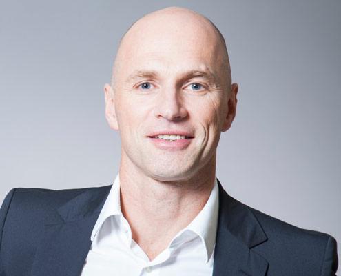 Jens Wohlfeil Profilbild