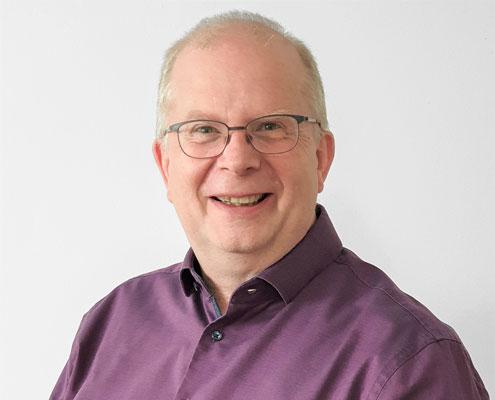 Johannes Schulte Beckhausen Profilbild