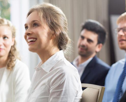 Sales Excellence Neukundenakquise im Mittelstand
